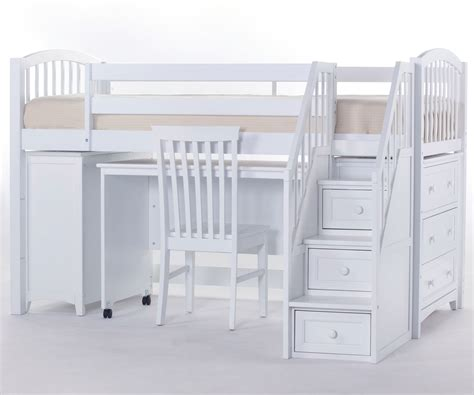 hgtv kitchen backsplash bedroom bunk beds with stairs and desk for rustic