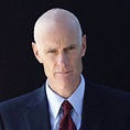 Matt FrewerMatt FrewerMatt Frewer-Bio, Career, TV show ...