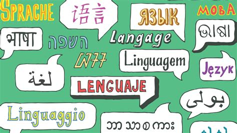 dos donts  teaching english language learners
