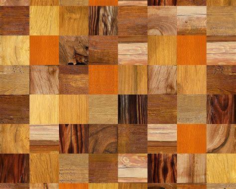 choosing  veneer  solid wood  plywood express