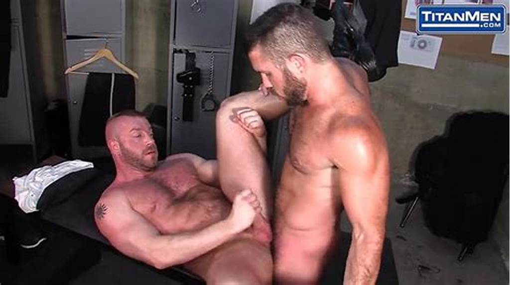 #Go #Behind #The #Scenes #Of #Bad #Cop #By #Jasun #Mark