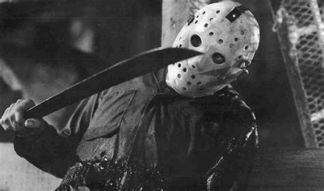 Jason Voorhees Pictures, Photos, and Images for Facebook