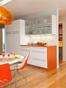 plan de travail cuisine de couleur facon de rafraichir l With creer un plan de travail cuisine