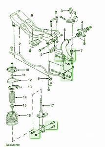 1998 Subaru Legacy Outback Fuse Box Diagram  U2013 Auto Fuse