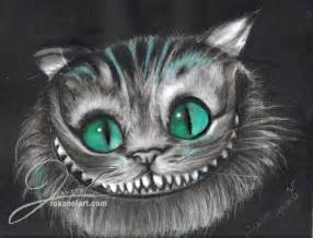 cheshire cat cheshire cat by quotes quotesgram