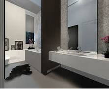 Minimalist Bathroom Interior Minimalist Bathroom Decorating Ideas Interior Design Ideas