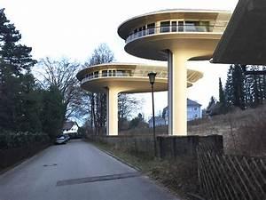 Genehmigungsfreie Bauvorhaben Bayern Außenbereich : schondorf leben am ammersee architektur ~ Whattoseeinmadrid.com Haus und Dekorationen