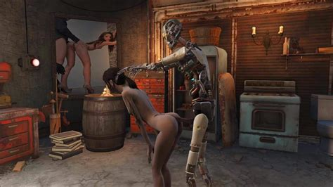 fallout 4 elie synth sex free mobile sex tube hd porn 40
