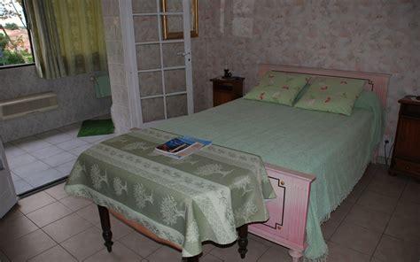 chambres d hotes hardelot chambre d hote la maison blanche hardelot raliss com