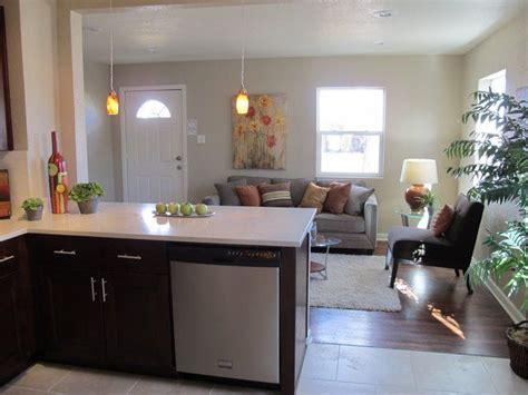 sherwin williams bungalow beige paint colors