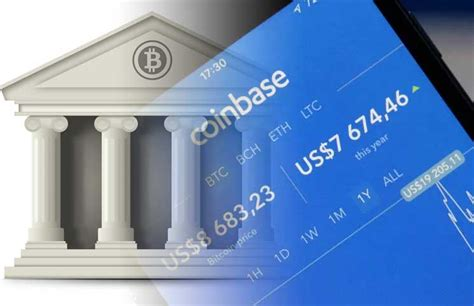 $21310.6 bitcoin value 10 days later: Coinbase Adds British Pound Sterling (GBP) Option, UK Bitcoin Bank Becomes One Step Closer