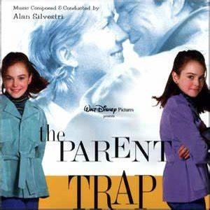 The Parent Trap (1998 film) | Disney Wiki | FANDOM powered ...