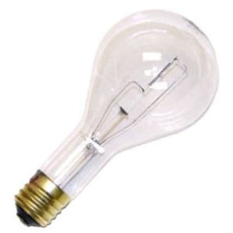 industrial performance 14776 500 277v ps40 light bulb elightbulbs