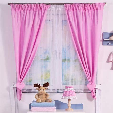 rideaux de chambre bébé fille achat vente