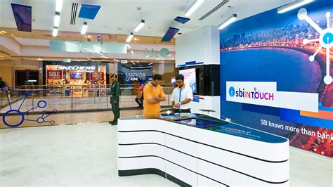 indian home interior design photos state bank of india bringing digital branches to india