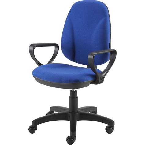 pictures of office chairs popular 243 list office chairs