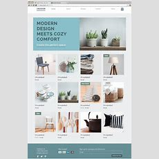 10 Free Creative Website Templates With Killer Design