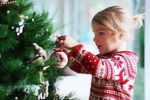 Wann Beginnt Die Weihnachtszeit : ab wann schm ckt man den weihnachtsbaum weihnachtsbaum online ~ Watch28wear.com Haus und Dekorationen