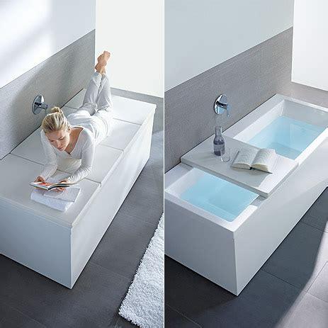 tub usa cross generation bathroom hansgrohe us