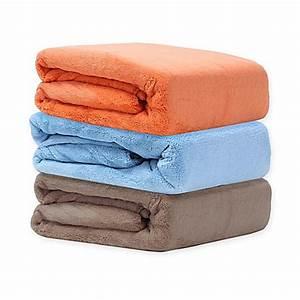 polartecr berkshire blanketr outdoor living throw blanket With berkshire blanket polartec