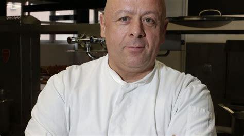 chef de cuisine étoilé thierry marx ses actualités et ses recettes l 39 express