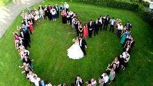 Drones for beautiful wedding pictures arabia weddings for Best drone for wedding video