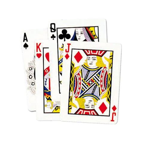 Carte Casino by Cartes De G 233 Antes D 233 Corations Soir 233 E Casino