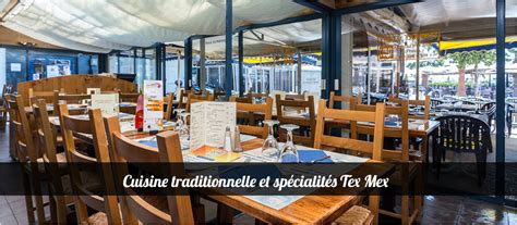 restaurant port st laurent du var restaurant le ship tex mex 224 laurent du var restaurant mexicain et tex mex proche