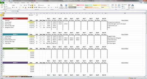 lottery syndicate spreadsheet template spreadsheet downloa