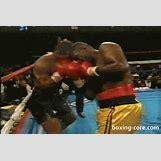 Mike Tyson Knockout | 300 x 201 animatedgif 4806kB