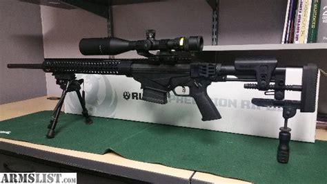 ruger precision rifle wallpaper wallpapersafari
