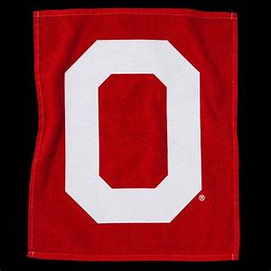 best photos of ohio state block o font ohio state block With ohio state letters