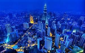 KL, la Malesia inaspettata
