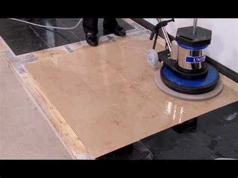 floor buffer pads dublin how to floors using polishing pads