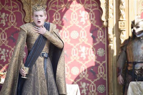 Purple Wedding Meme - the similarities between joffrey and attila the hun s deaths history behind game of thrones