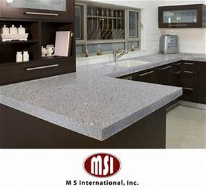 quartz countertops alba kitchen design center kitchen With kitchen cabinets lowes with companies that give out free stickers