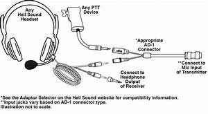 Shure 444 Microphone Wiring Diagram Hecho