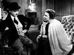 1939 – Dark Victory – Academy Award Best Picture Winners