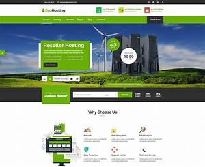 html web templates pertaminico With what are html templates
