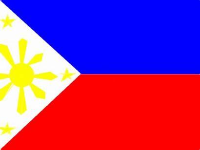 Flag Philippine Slimber