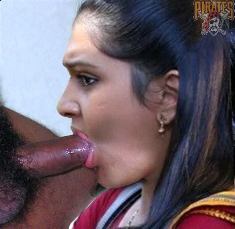 Lakshmi Menon Xxx Images Archives Tamil Sex