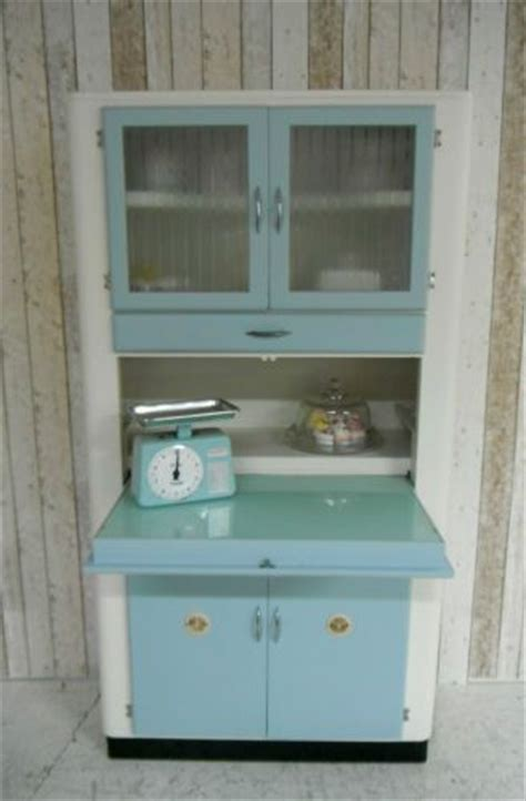 1950 metal kitchen cabinets vintage retro kitchen cabinet larder kitchenette 50s 60 s 3811