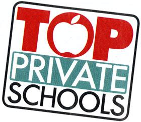 The 20 Best Private Special Needs Schools In The Us. Statistical Analysis Training. Wood Clad Vinyl Windows Bill Metzger Plumbing. No Interest Credit Card Offer. Does Masturbation Cause Erectile Dysfunction. Small Business Success Stories. Credit Card Apply By Phone Hiv Generic Drugs. Billing And Coding Certification Requirements. Senior Health Problems Shikellamy High School