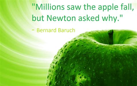 Apple Quote Quotes About Apples Quotesgram