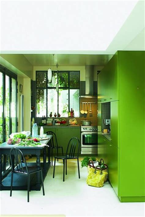 deco chambre york garcon ophrey com decoration cuisine vert prélèvement d
