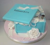 wedding ideas tiffanyblue weddbook