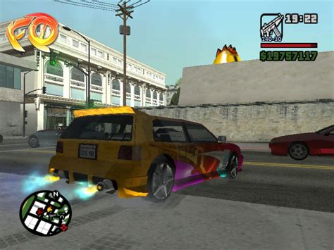 Gta San Andreas Pc Game Full Version Free Version Download