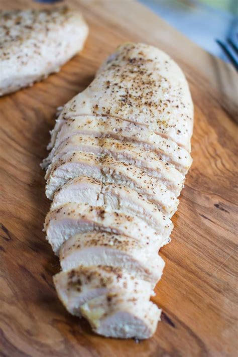 how to bake chicken breast baked chicken breast food with feeling