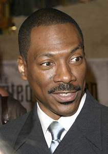 Happy Birthday Eddie Murphy