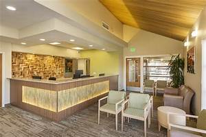 Virtual Tour Of The Oral Surgery Office